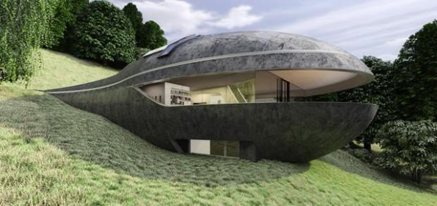 Active House N 1